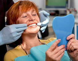 My-Happy-Smiles-Dental18.jpg