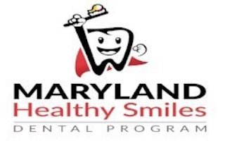 maryland healthy smiles